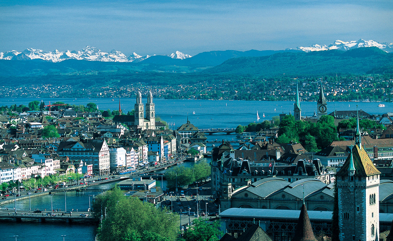 Working As A Nanny In Zurich Nanny Butler Blog