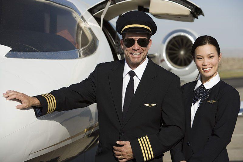 private-jet-crew