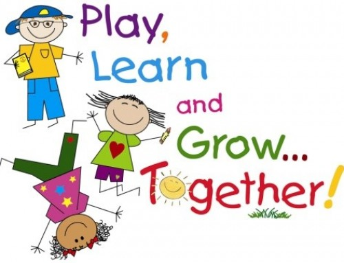 Which pre-school options are best for your child?