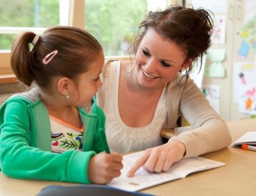 Top Tips For Hiring a Governess or Tutor
